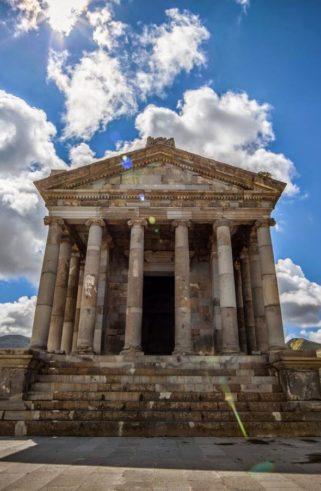 Armenia: Silk Road 4 days
