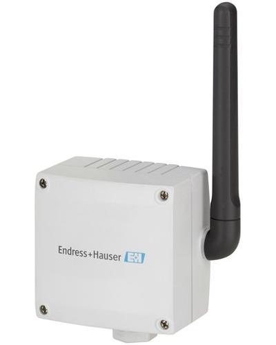 Adaptador WirelessHART SWA70