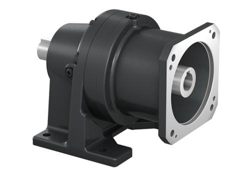 Cyclo Drive 6000 für Servomotoren