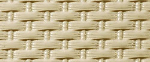 Structure-Line Embossed textures