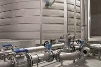 Lipp® Drinking Water Tank