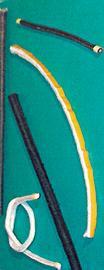 Corde Cetaver® fibres