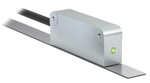 Magnetic sensor MSA213C