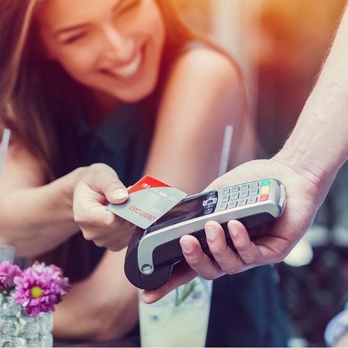 Card Bancarie e Finanziarie