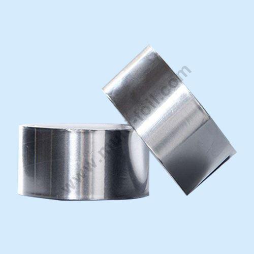 Metalized Foil Tape