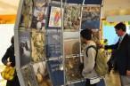 Business Areas - Interactive Adventure Exhibitions
