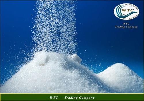 White Sugar Icumsa45