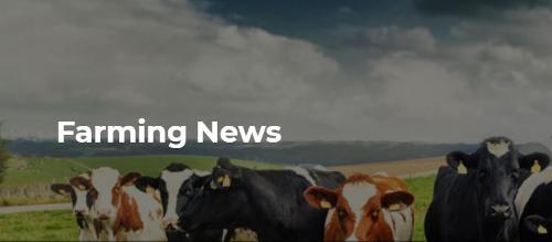 Farming News