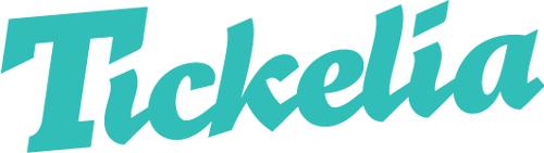 Tickelia