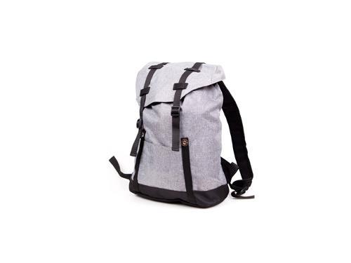 Backpack R-235