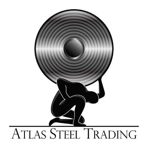 Flat Steel Coils
