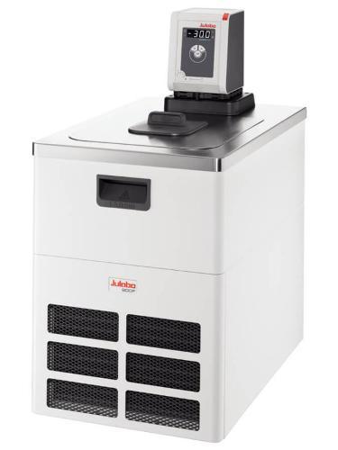 CORIO CD-900F - Banhos termostáticos