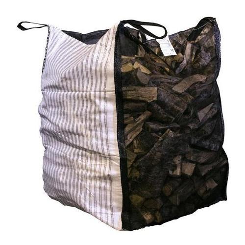 Big Bag Lenha Premium