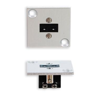 Panel Assembly Miniature Horizontal (PAM)