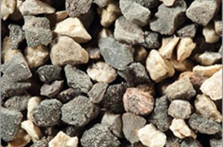 Shots and Abrasives - Alumina-SiC