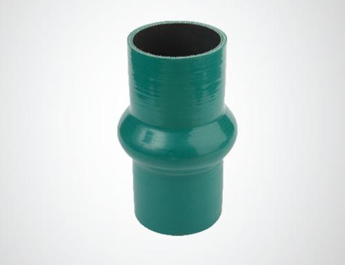 EPDM and organic Rubber Hoses