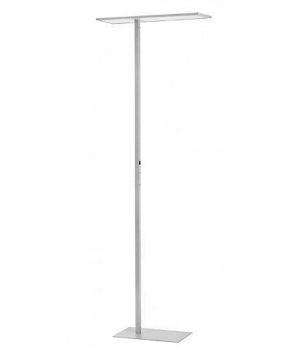 Lampadaire bureau LED MODULED 2.0