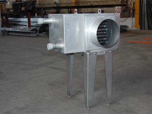 Condensatori