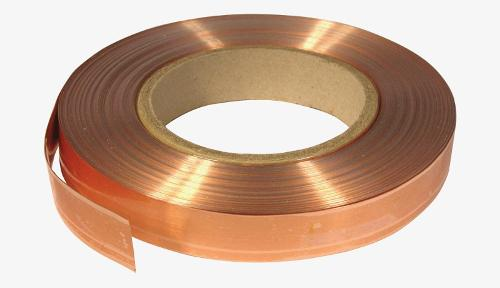 BSn15-8 High Quality Copper Nickel Tin Alloy Strip