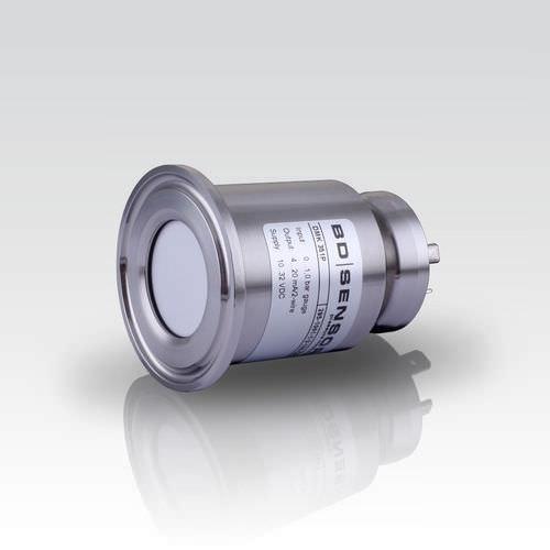 Pressure Transmitter DMK 351 P