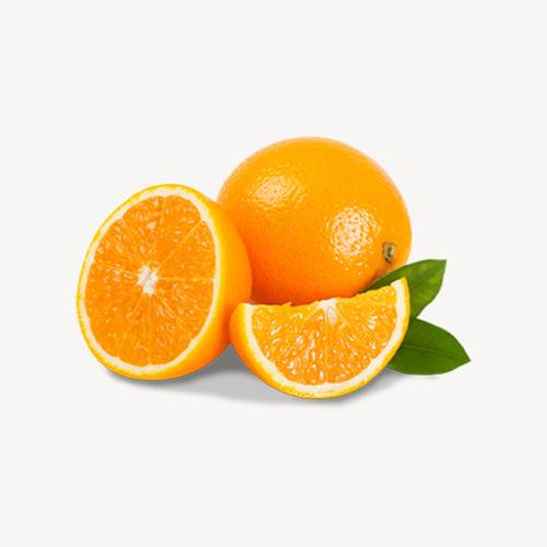Valenciana Orange