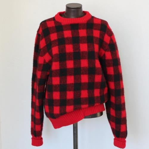 Men's Jumpers/Cardigan/Sweaters