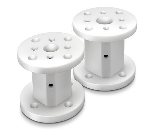 HO-Matic pinch valve series 21