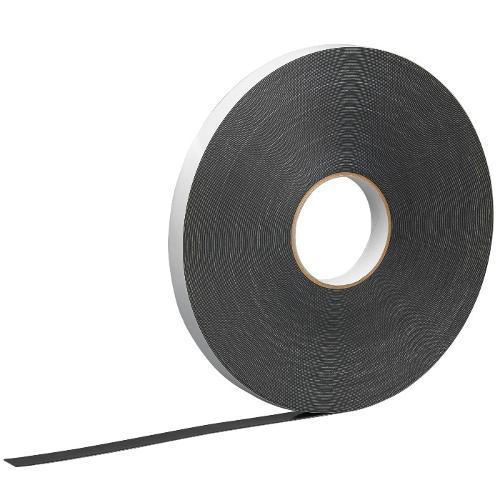 Nordsil Joint Sealing Tape 600 XL