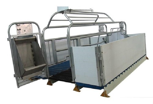 Sow Farrowing crate/ Gestation/stall/pen