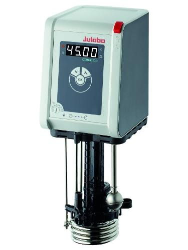CORIO CD - Thermostats à immersion
