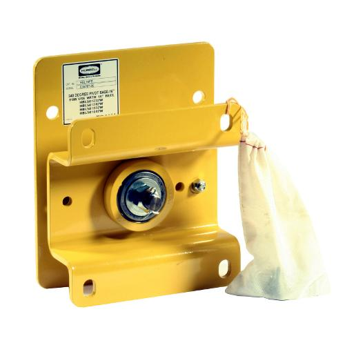 Wire/Cable/Hose Management - Cable Reels