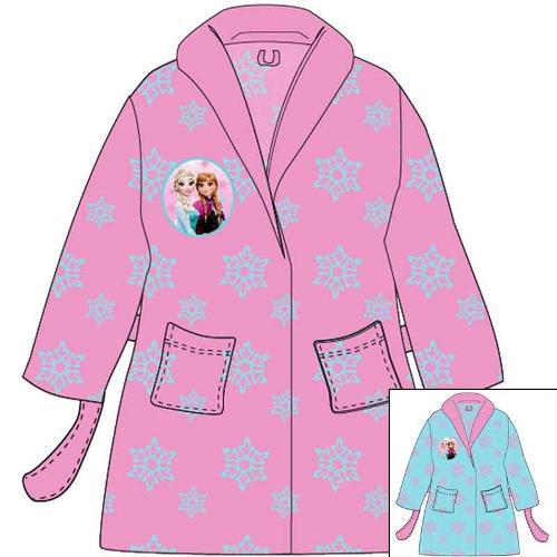 Distributor set of clothes baby Lee Cooper