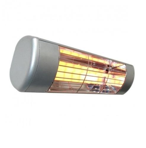 HLW20SG promiennik ciepła podczerwieni 2000W