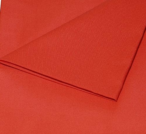 poliestere65/cotone35   32x32 130x70