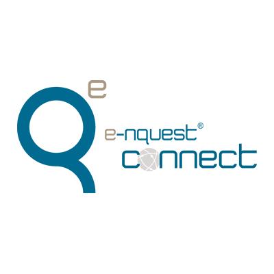 e-NQUEST Connect