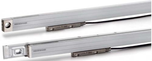LF 485系列直线光栅尺