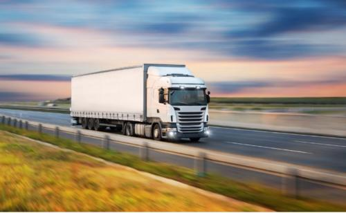 LogisticaNord : Votre solution transport nationale