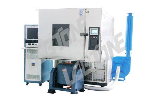 Reliable Testing Equipment Enviromental Systems Environment Simulation Testing