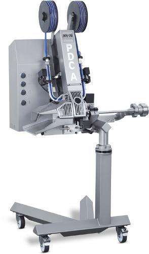 PDC-A 600