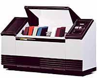 Advanced Cyclic Corrosion Cabinet