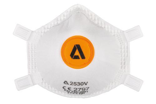 2530V Cup Mask