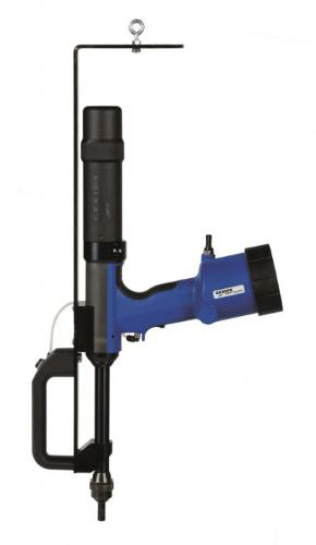 TAURUS® 1 Speed Rivet Axial eco (blind rivet setting tool)