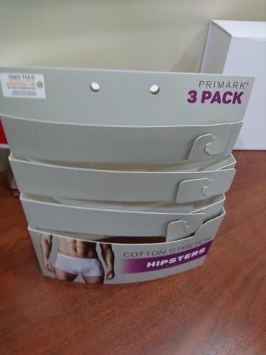 Display's & Zylinderverpackungen