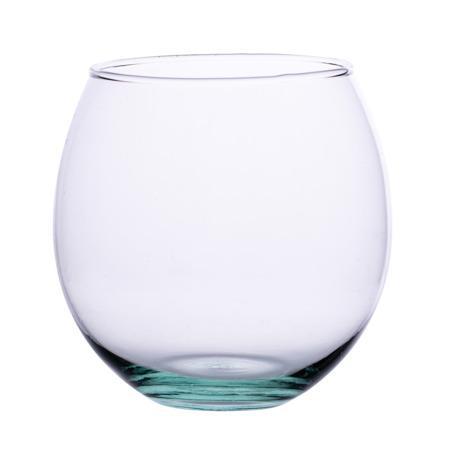Ball vase D:10cm