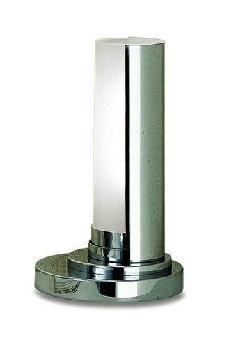 лампа 30-х годов