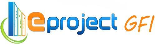 E-Project GFI