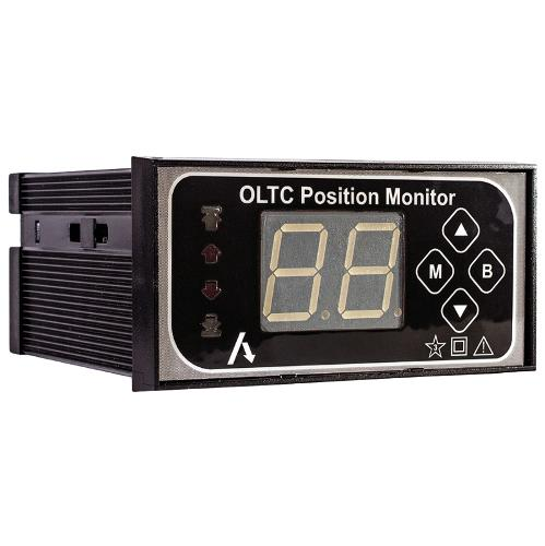 OLTC Position Monitor UP2x series