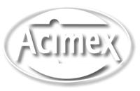 L'automatisation industrielle au cœur du savoir-faire ACIMEX