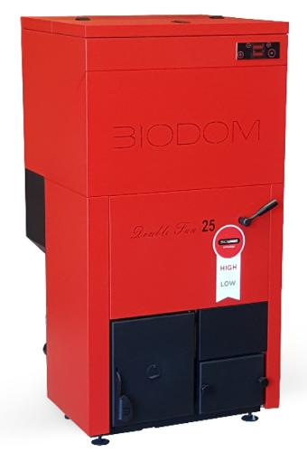 Biodom 21