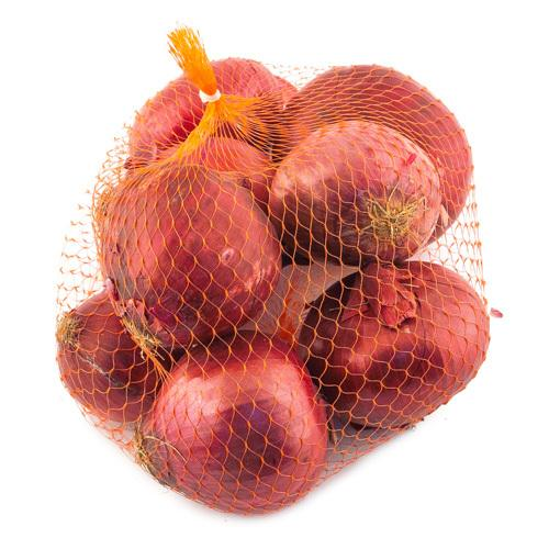 net for packaging of fruits and vegetables